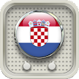 Radios Croatia