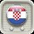Radios Croatia file APK Free for PC, smart TV Download