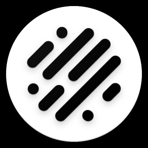 SONOFY - Sonos Voice