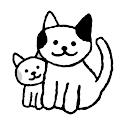 Cats are Cute icon