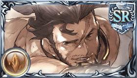 ジン(砂神)