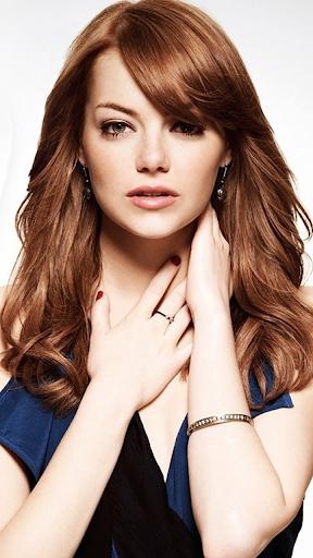 Emma Stone Hd Photos Apk Download Apkpure Co