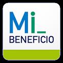 Mi Beneficio icon