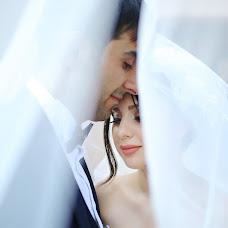 Wedding photographer Natiq Ibrahimov (natiqibrahimov). Photo of 29.07.2017