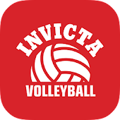 Invicta Volleyball