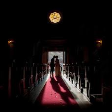 Wedding photographer Federica Mari (FedericaMari). Photo of 03.10.2016