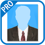 Passport Size Photo Editor - Background Eraser 1.13