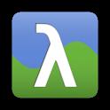 Clojure REPL icon
