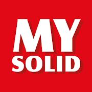 MySolid