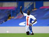 Accusé de dopage, Mamadou Sakho gagne son procès