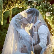 Wedding photographer Roman Medvid (photomedvid). Photo of 12.08.2018