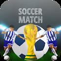 Soccer Stars – Play Soccer icon