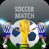 Download Full Soccer Stars 1.2 APK