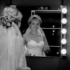 Wedding photographer Igor Sorokin (ISSorokin). Photo of 17.10.2016