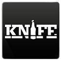 KNIFE - Korean Night Life icon