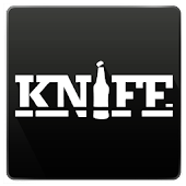 KNIFE - Korean Night Life