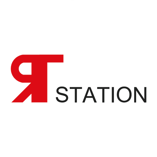 RT Station app (apk) free download for Android/PC/Windows