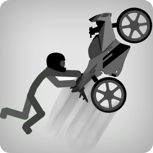 Stickman Racer Jump file APK Free for PC, smart TV Download