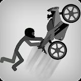 Stickman Racer Jump file APK Free for PC, smart TV Download
