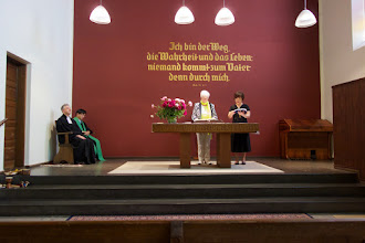 Photo: Jahresfest GD2013-06-2309-18-49.jpg