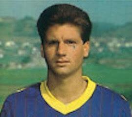 Antonio Terracciano