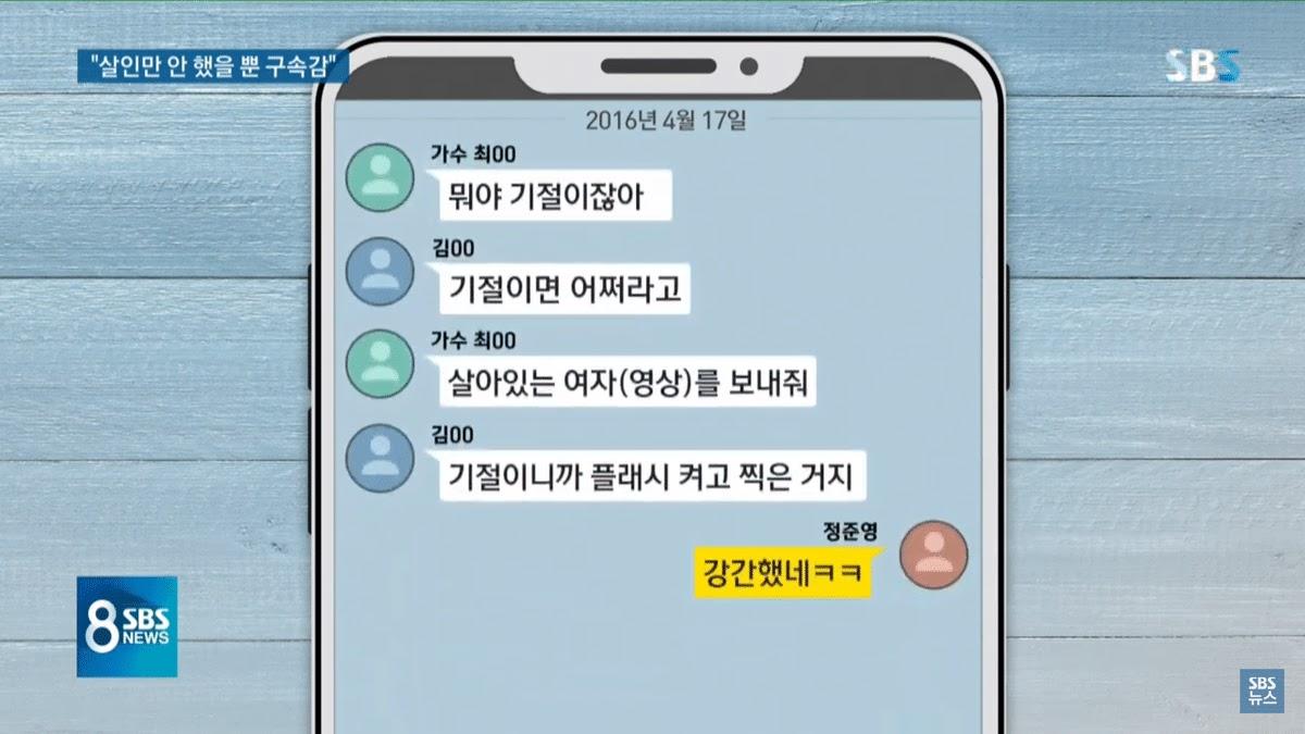 JungJoonYoung3