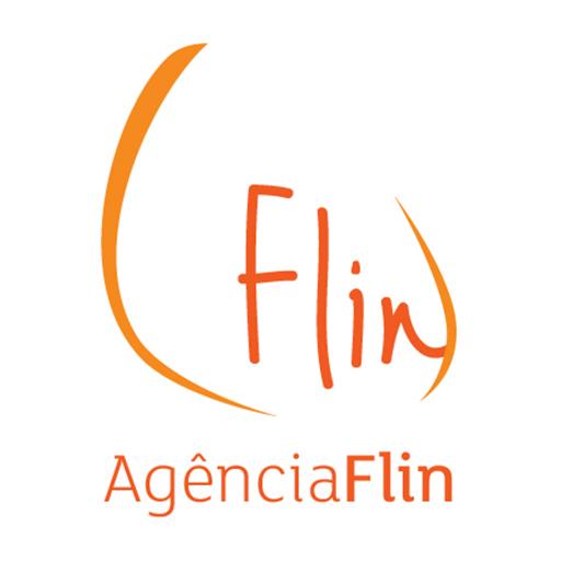 Agência Flin avatar image