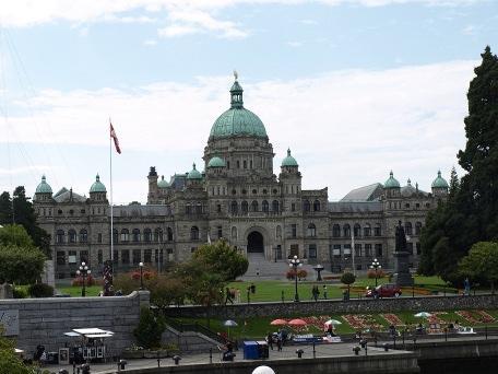 http://backup-mw-xp.de/images/Canada2009/victoria.jpg