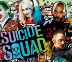 Suicide Squad - Partyfest Synergy '18: Bloemfontein : The Other Venue