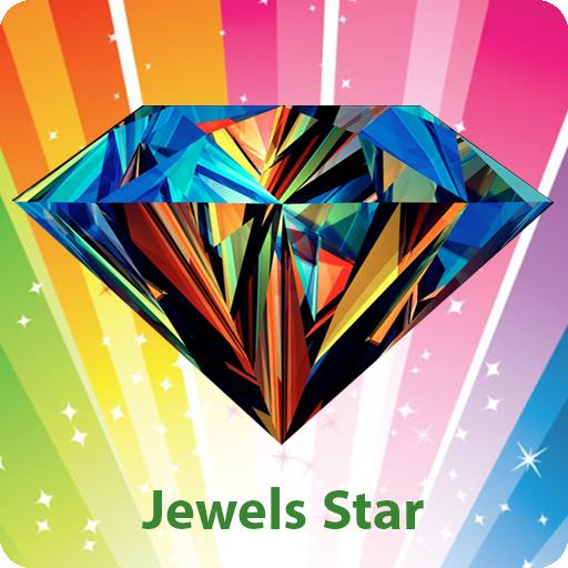 Jewels Star 2017 (game)