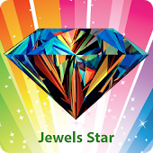 Jewels Star 2018