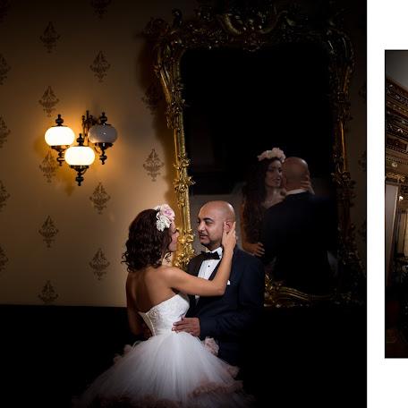 Wedding photographer Dumitrescu Claudiu (dumitrescu-clau). Photo of 06.06.2017