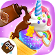 Swirly Icy Pops - Surprise DIY Ice Cream Shop (game)