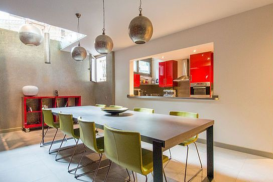 triplex-paris-16-dining-room-i11