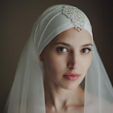 Wedding photographer Natalya Zhukova (natashazhukova). Photo of 01.08.2016