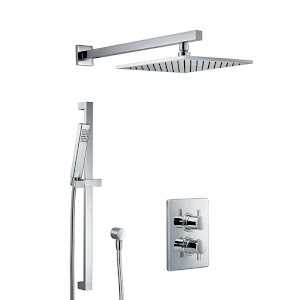 Shower_artikel_Shower-Set 1