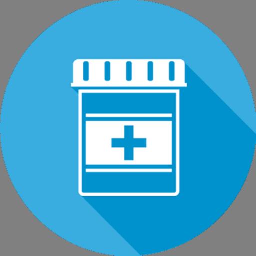 Препараты и аналоги (app)