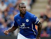 OFFICIEEL: verdediger van Leicester City, die meer dan 700 wedstrijden speelde in zijn carrière, hangt voetbalschoenen aan de haak