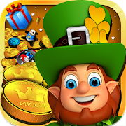 Download Jungle Dozer: Coin Story APK to PC