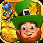 Jungle Dozer: Coin Story 1.0.1