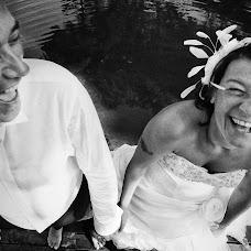 Wedding photographer Angelo Chiello (angelochiello). Photo of 29.08.2017
