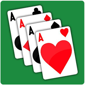 Solitaire Stars