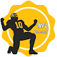 Download NFL Forecast (preview, prediction tips, odds, AFL) For PC Windows and Mac
