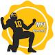 NFL Forecast (preview, prediction tips, odds, AFL) APK