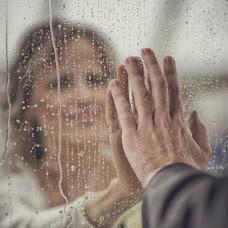 Wedding photographer Mikhail Panaiotidi (Panaiotidi). Photo of 09.09.2015