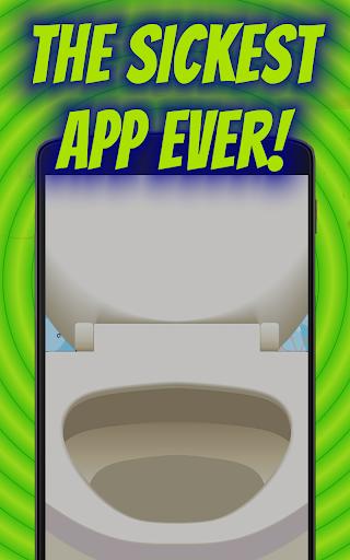 玩免費娛樂APP|下載格羅斯的聲音 app不用錢|硬是要APP