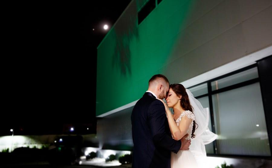 Fotograful de nuntă Raluca Butuc (ralucabalan). Fotografia din 21.10.2017