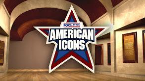 Fox Nation American Icons thumbnail