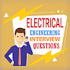 Electrical Interview Questions & Answers