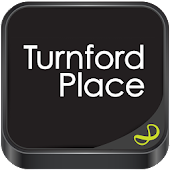 Turnford Place